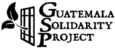 Guatemala Solidarity Project